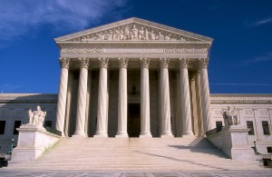 Supreme Court case could change lives of undocumented immigrants in the U.S.